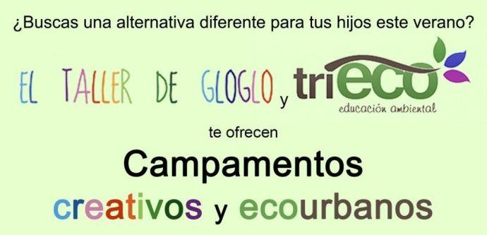 Campamentos_03-llamada trieco