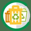 Compromiso Residuos y Reciclaje