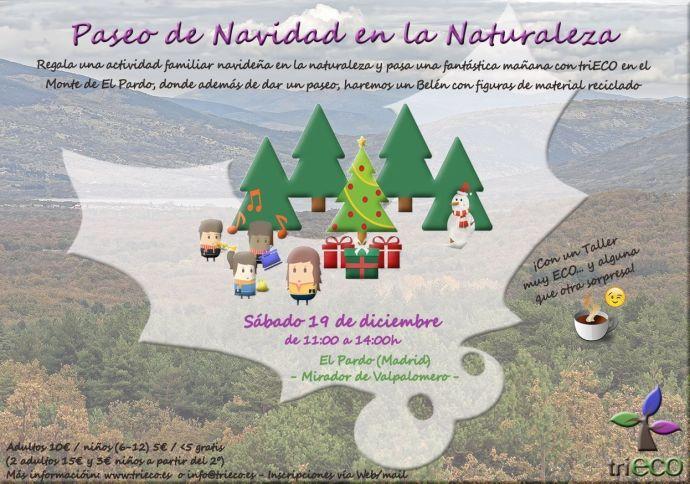 Cartel_Ruta Navidad 19dic A5