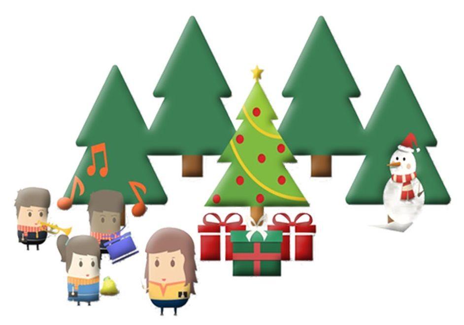 Taller de Navidad en la Naturaleza – triECO