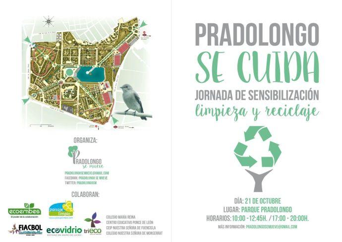 Pradolongo_Diptico 01