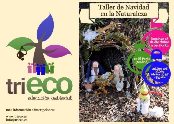 TallerdeNavidad02 (4)