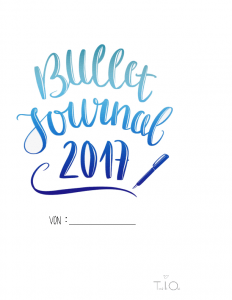 bullet-journal-2017-mobil