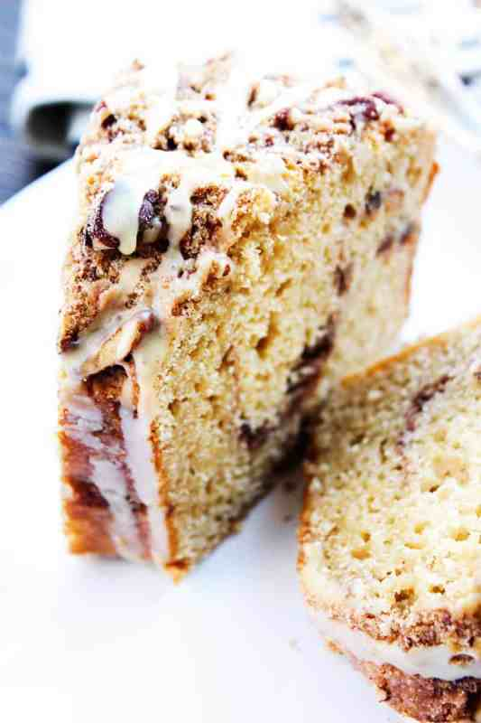 Maple-Pecan-Coffee-Cake-FEATURED