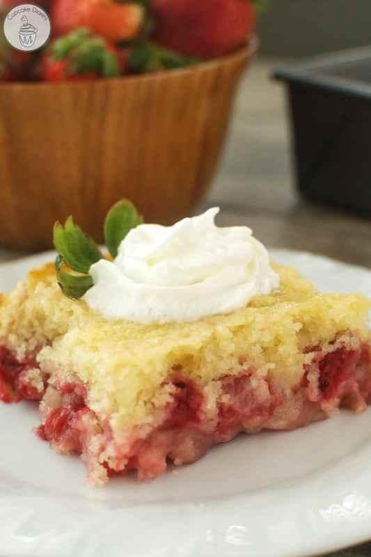strawberry-coffee-cake-WM