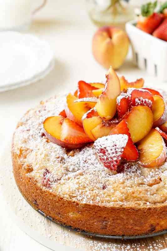 strawberry-peach-coffee-cake-recipe-1-2