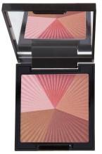 Natio Blush & Bronze Rosy Glow