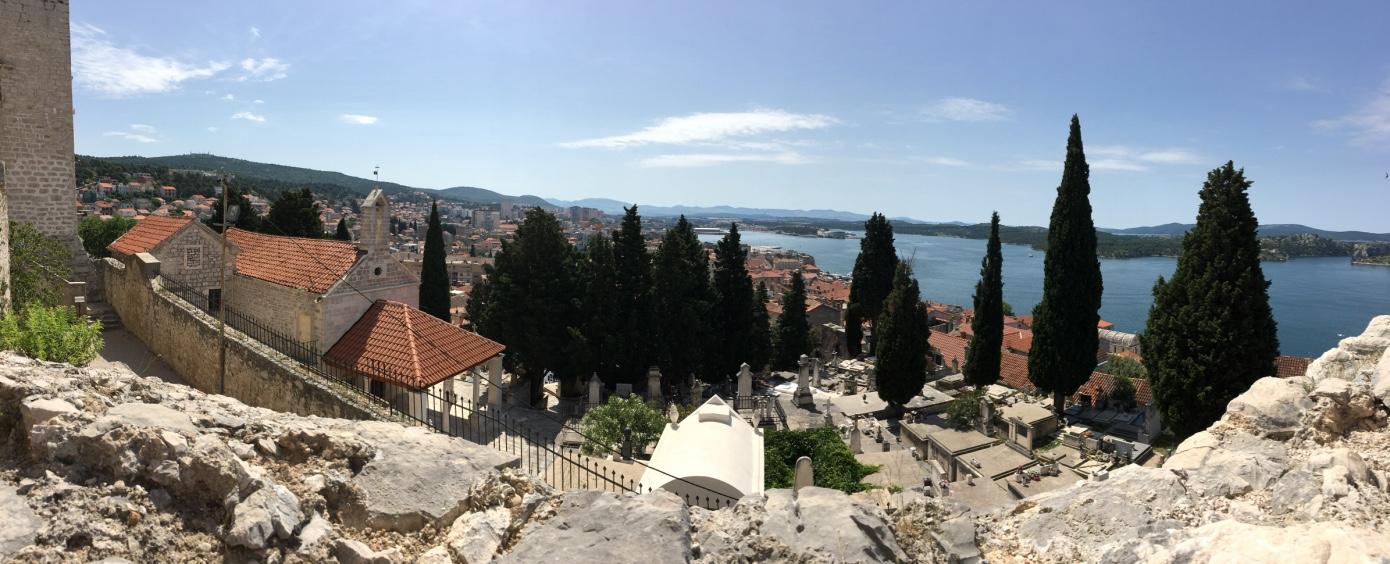 thumb img 1339 1024 - Traveling to Croatia - Split and Hvar