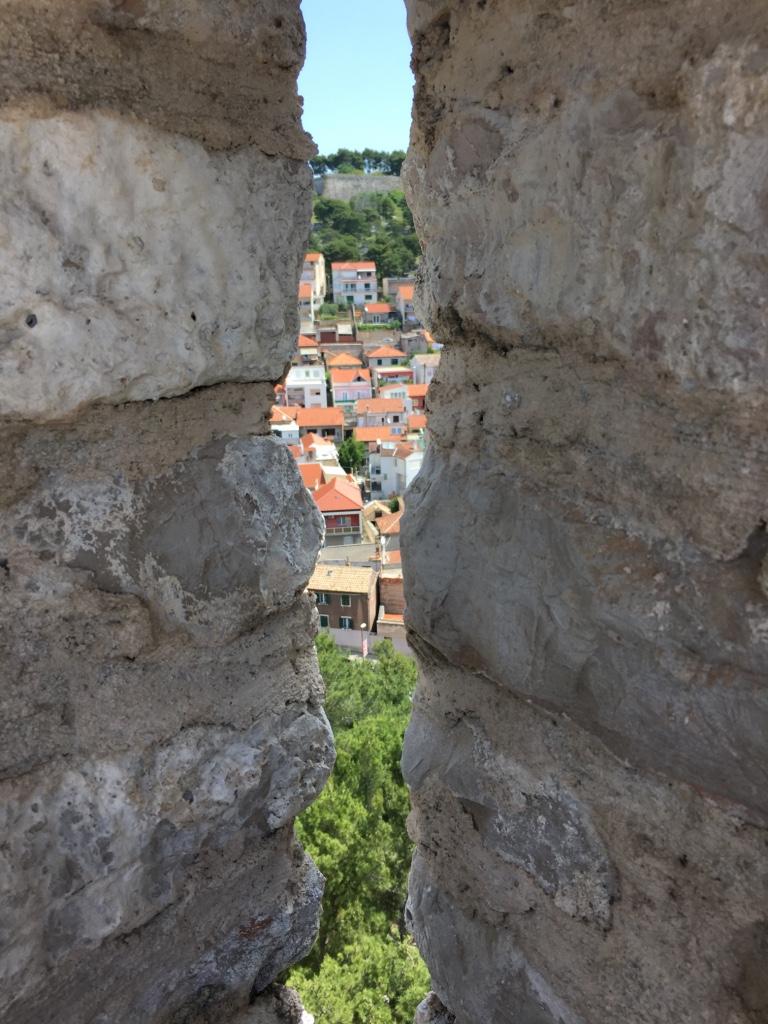 thumb img 1346 1024 - Traveling to Croatia - Split and Hvar