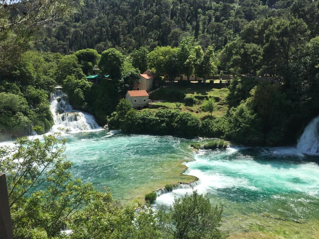 thumb img 1399 1024 - Traveling to Croatia - Split and Hvar