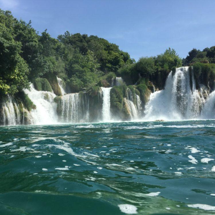 thumb img 1585 1024 e1532645313816 - Traveling to Croatia - Split and Hvar