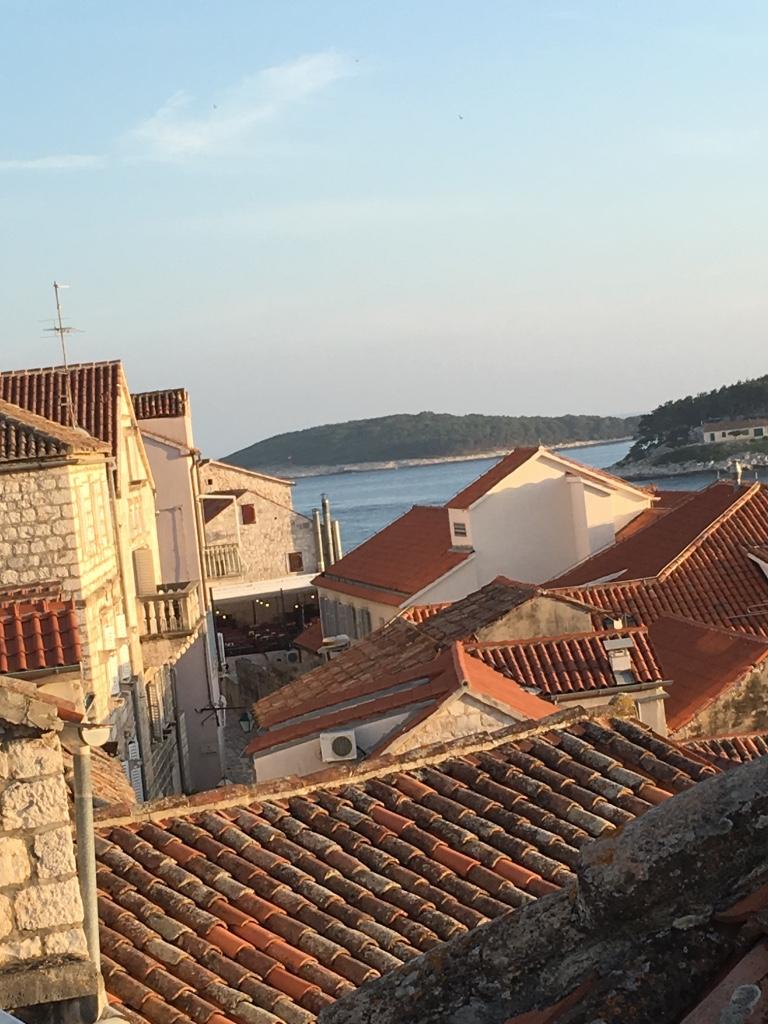 thumb img 1730 1024 - Traveling to Croatia - Split and Hvar