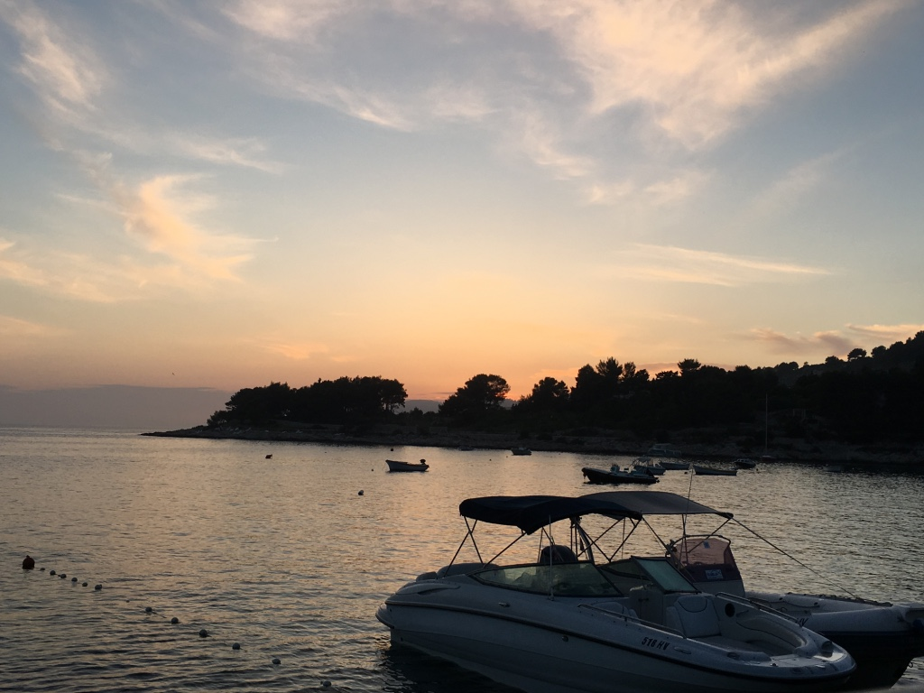 thumb img 1733 1024 - Traveling to Croatia - Split and Hvar