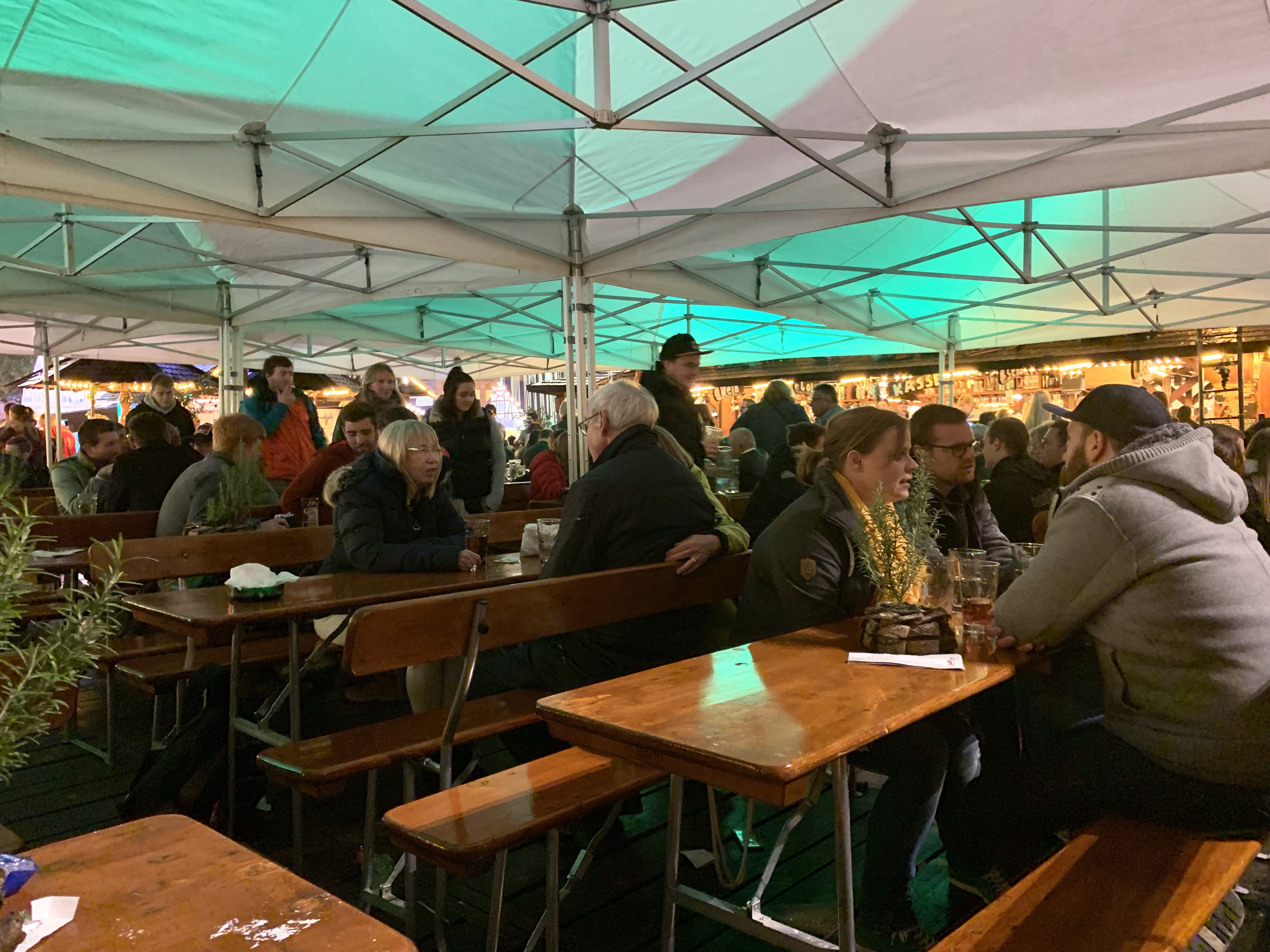 img 2127 - German Wine Festivals