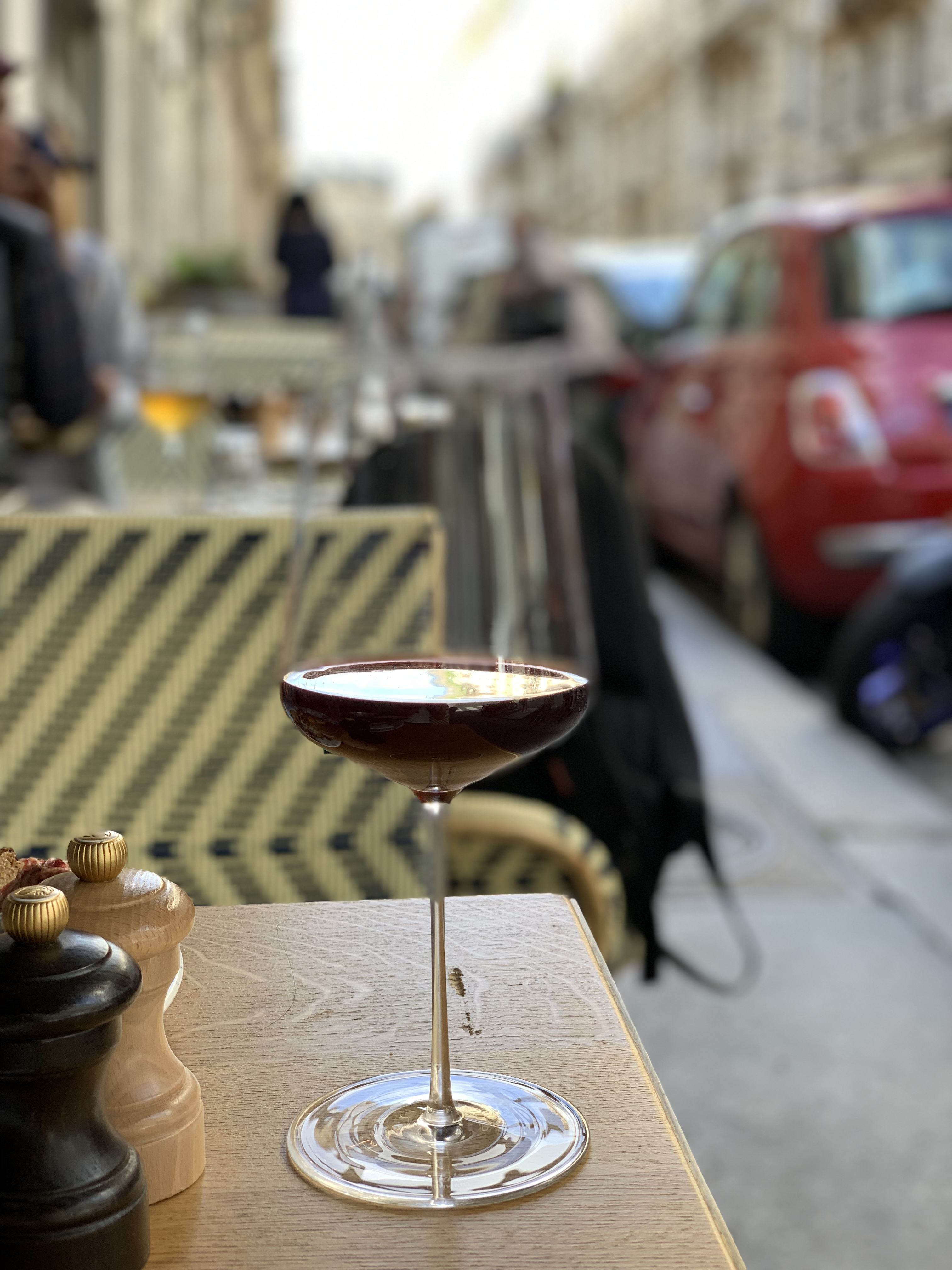 img 2414 - Paris Travel Guide