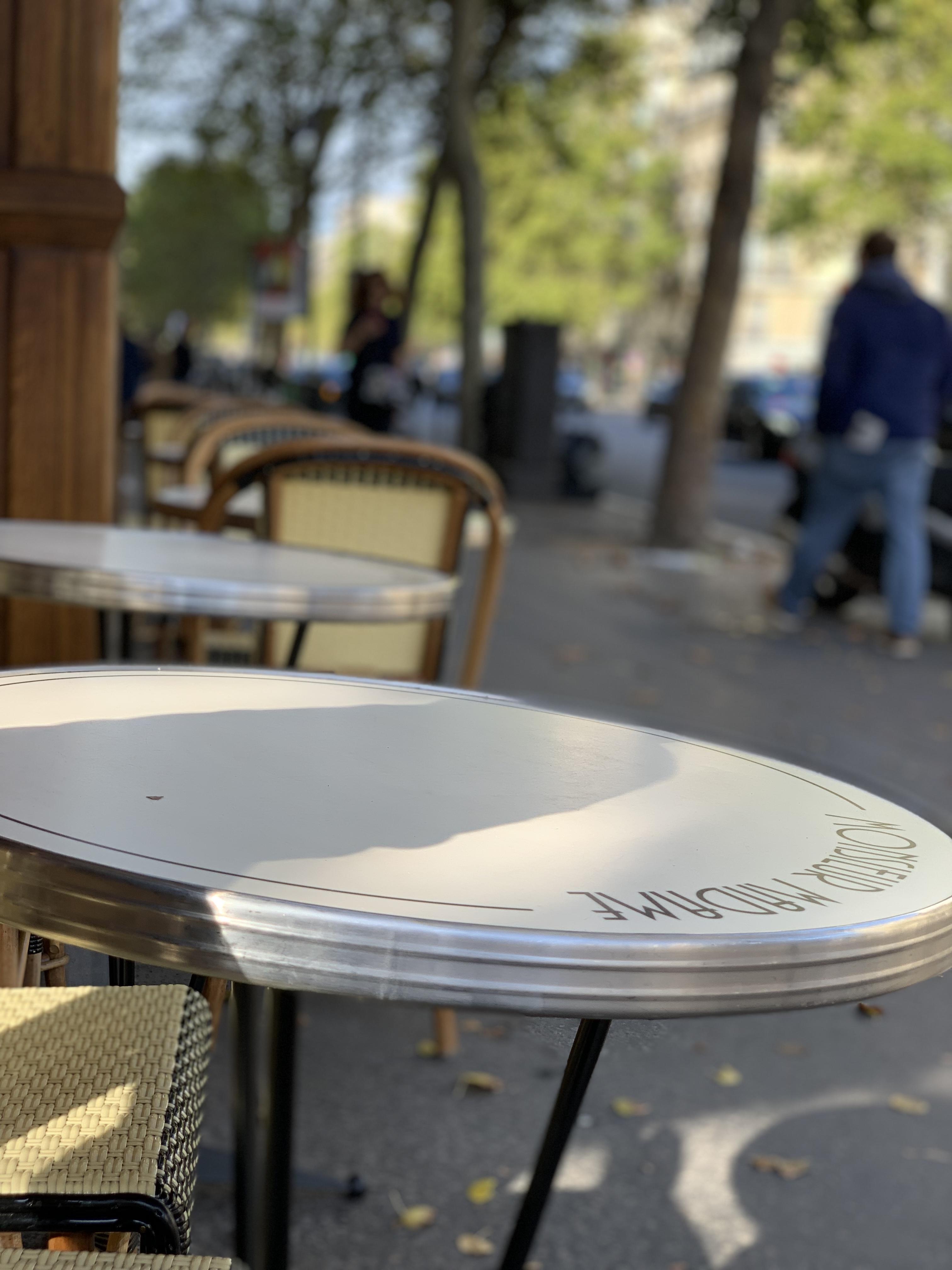 img 2652 - Paris Travel Guide