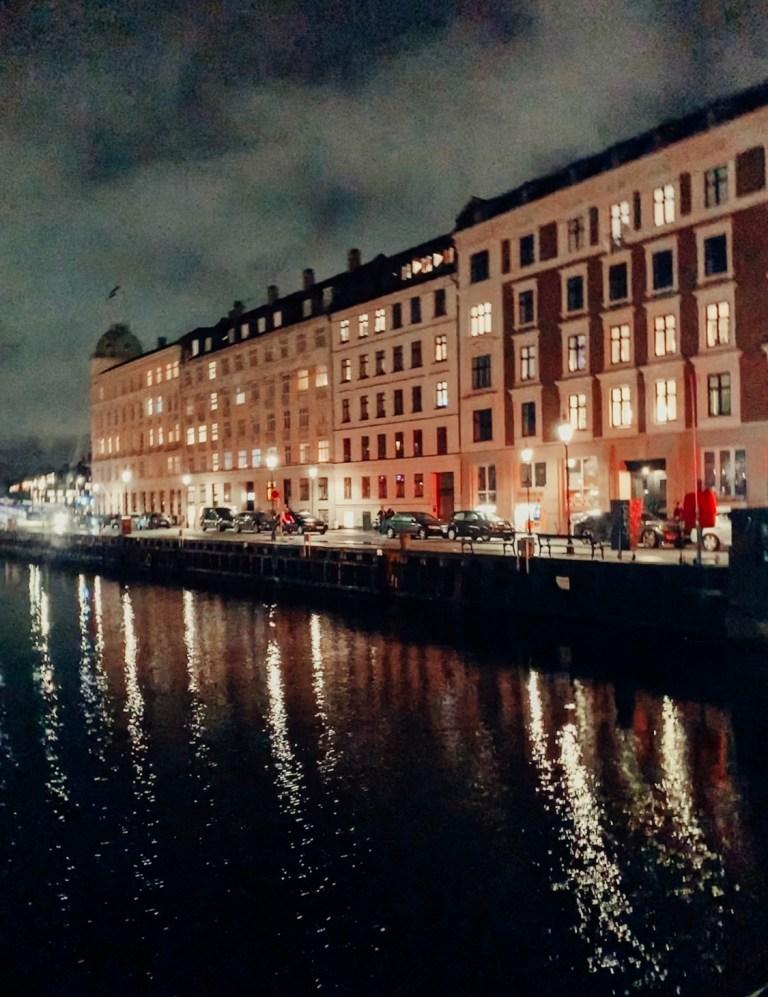 img 3079 - Travel Tips: Copenhagen