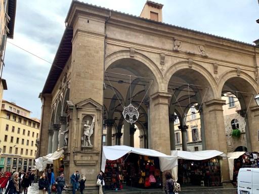 img 4320 1024x768 - Florence