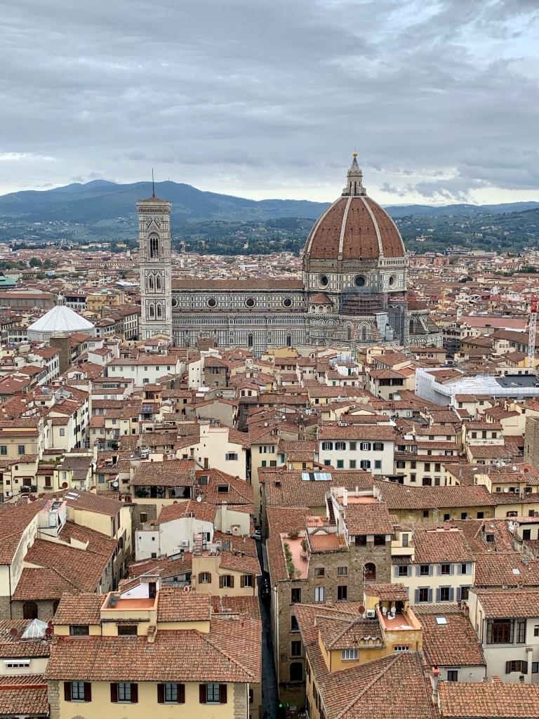 img 4413 - Florence