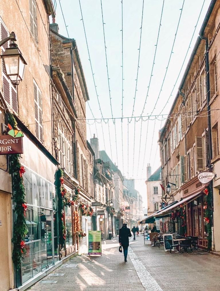 img 5375 - Beaune, France
