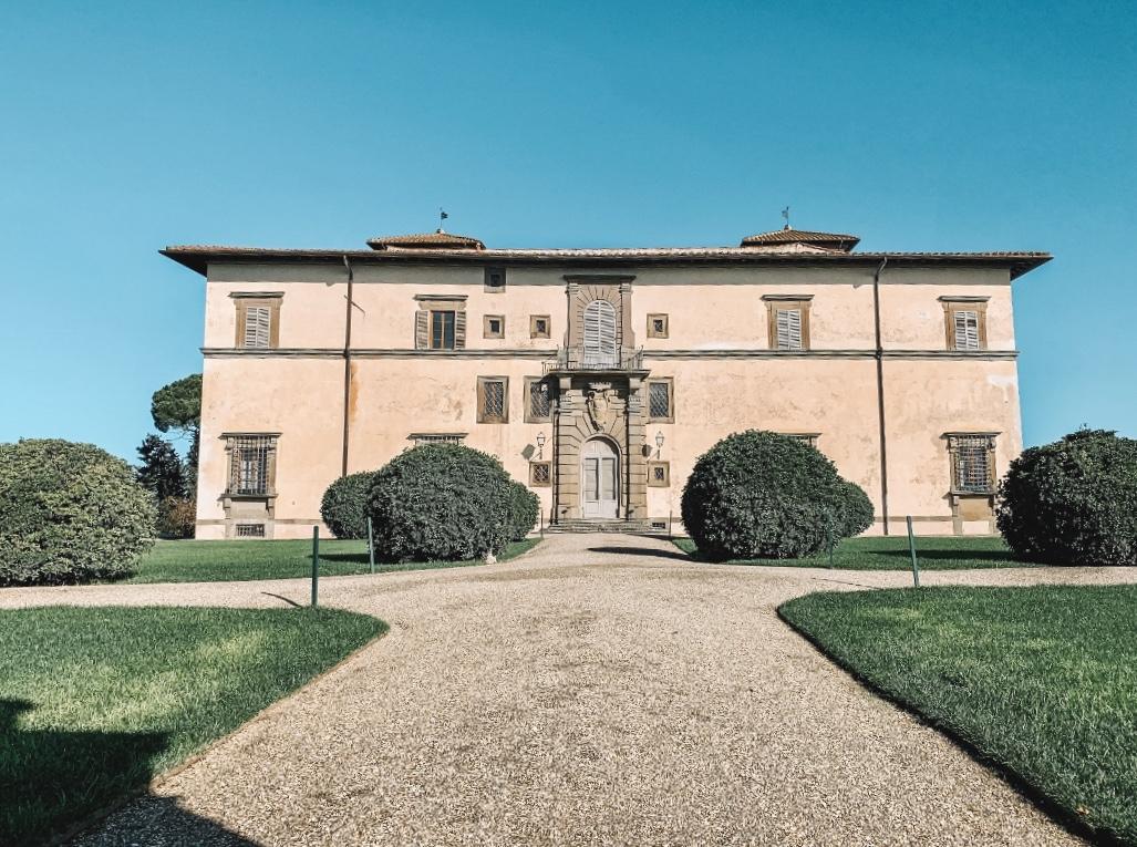 img 5404 1 - Tuscan Wine Tour