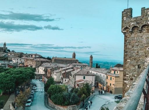 img 5423 1024x757 - Tuscan Wine Tour
