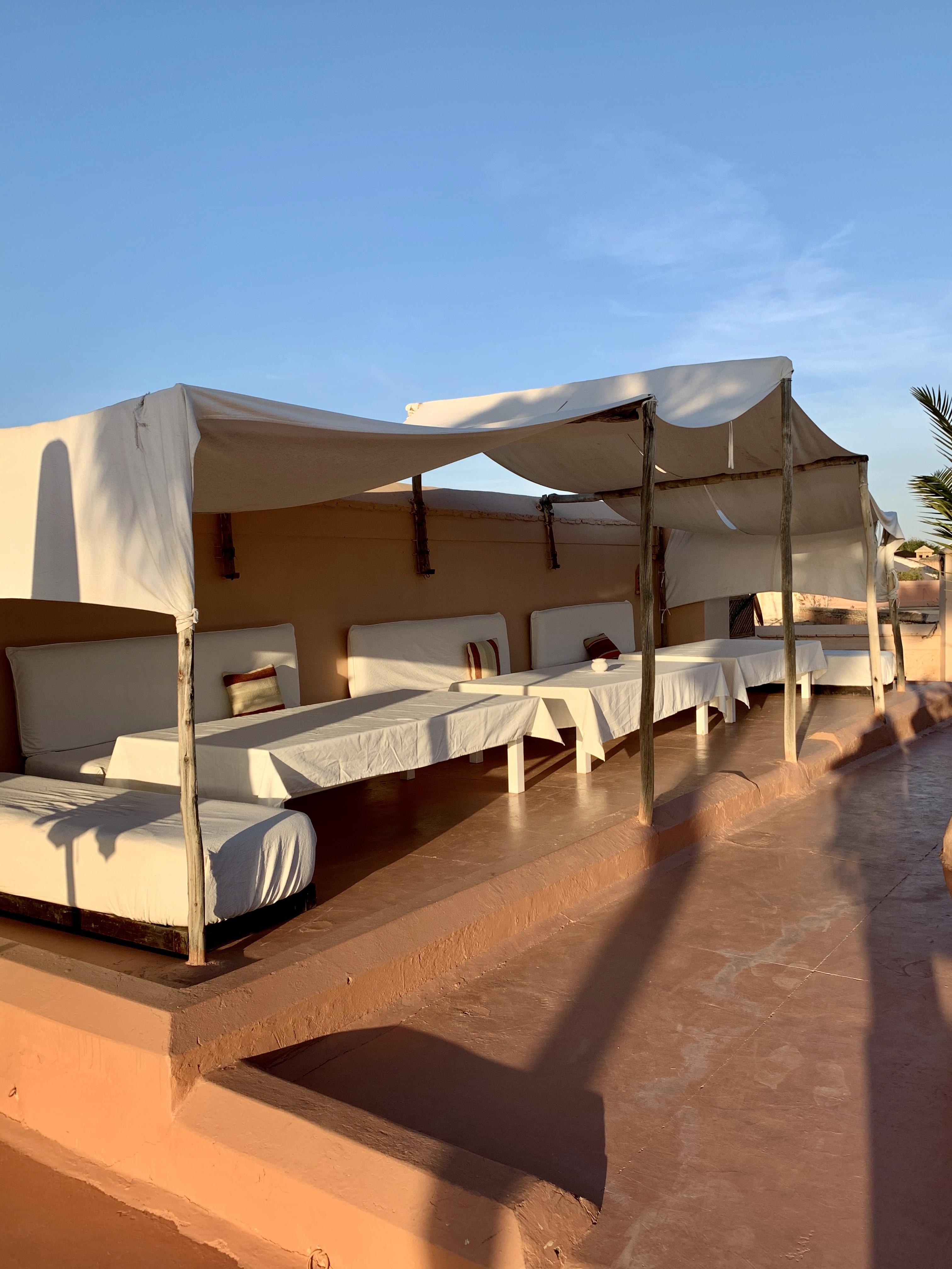 img 5737 - Marrakech, Morocco