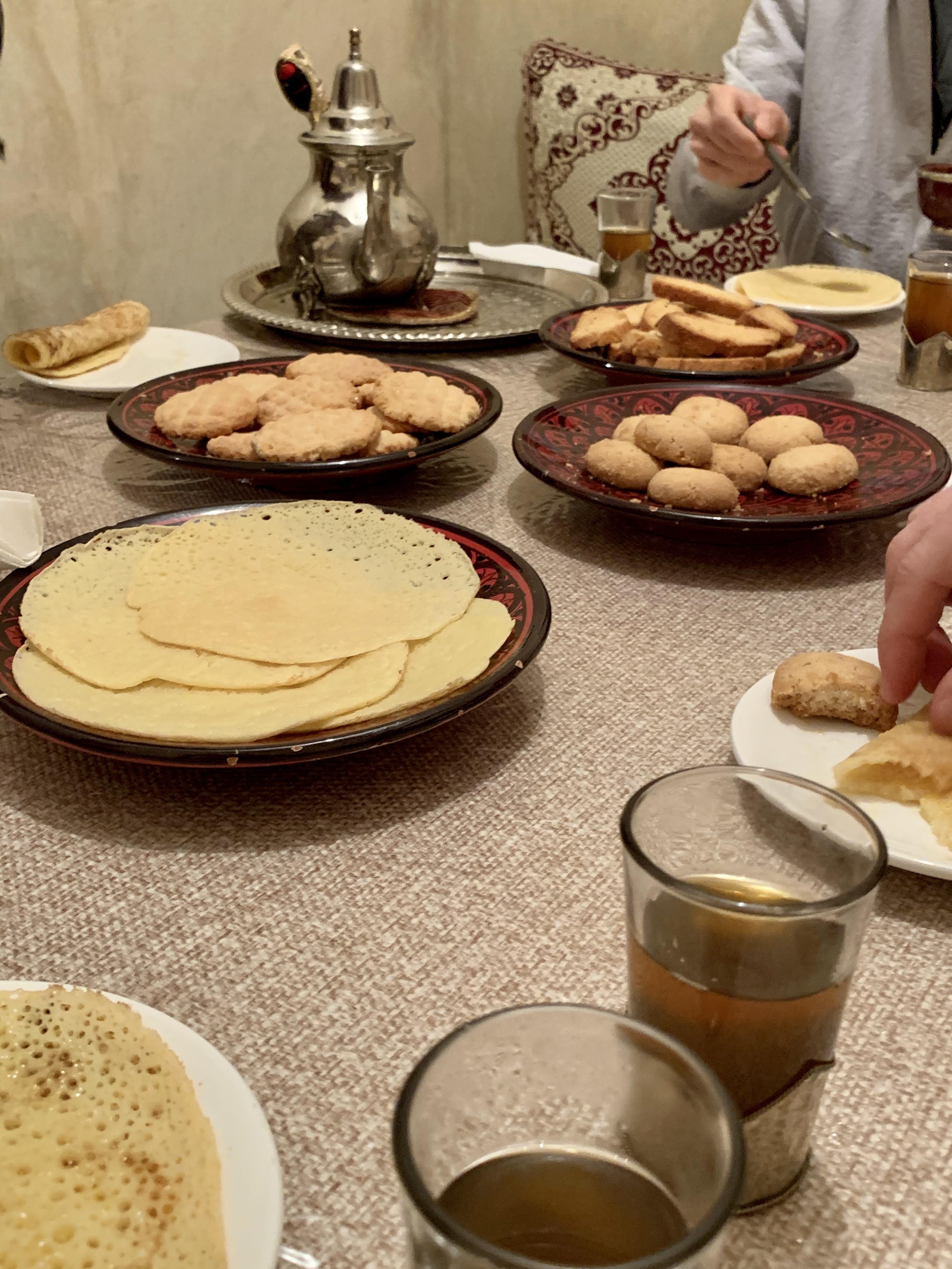 img 5824 - Marrakech, Morocco