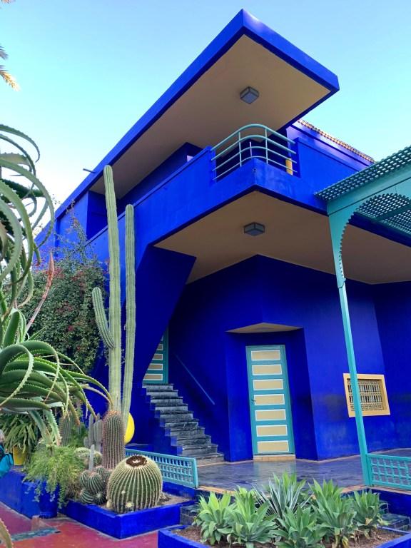img 6671 768x1024 - Marrakech, Morocco