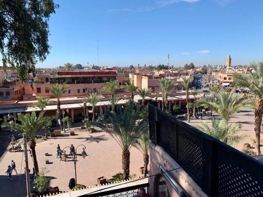 img 5862 1024x768 - Where to Eat and Drink in Marrakech