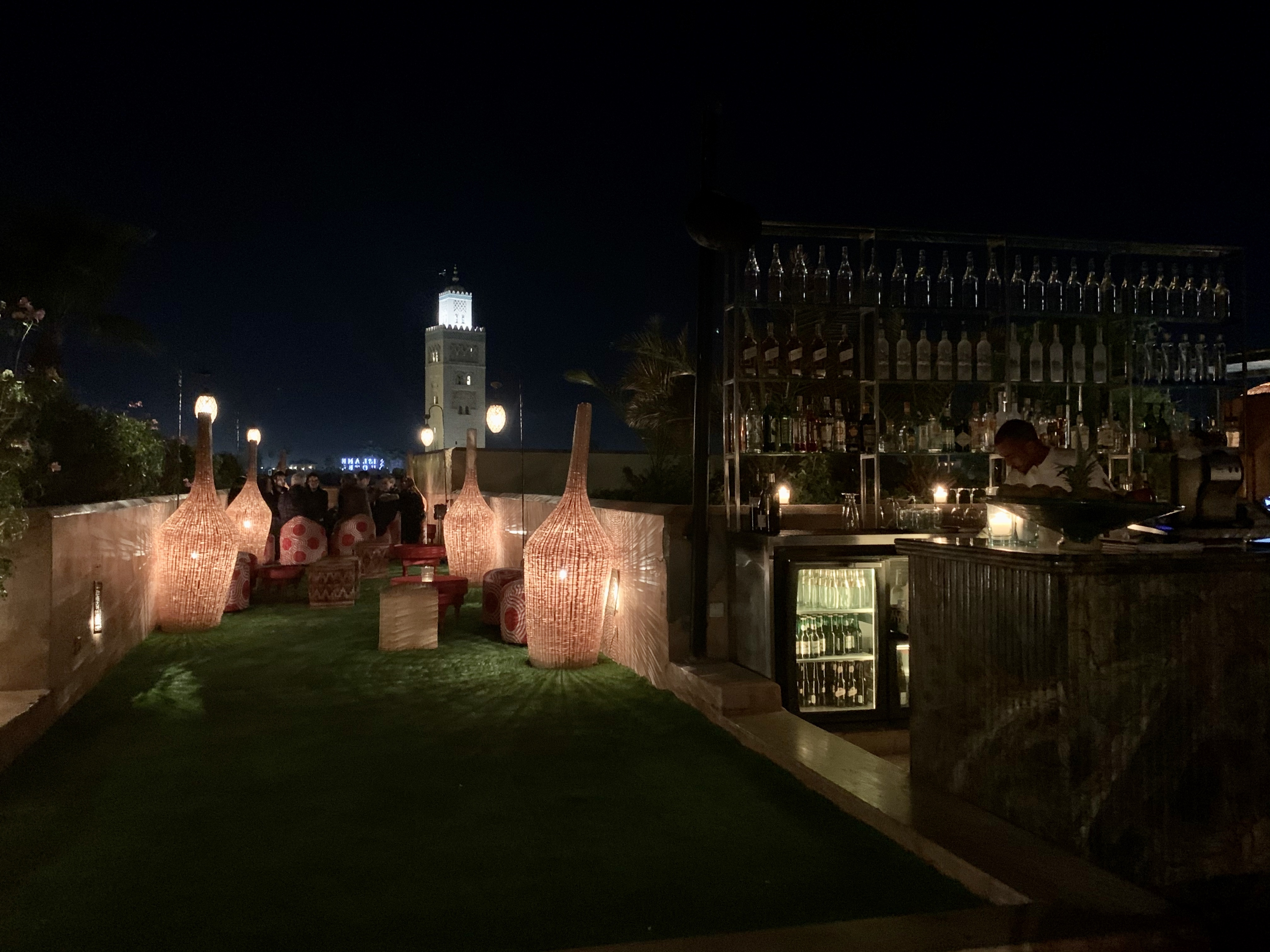 img 6213 - Where to Eat and Drink in Marrakech