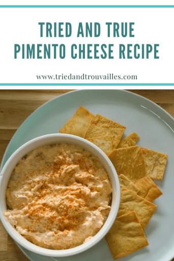 Pimento Cheese 683x1024 - Pimento Cheese Recipe