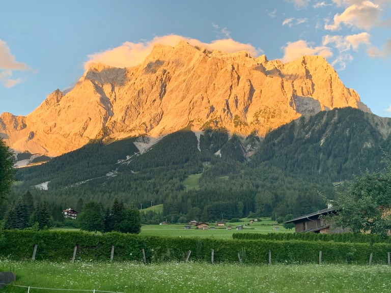 img 2269 1024x768 - Austrian Side of Garmisch