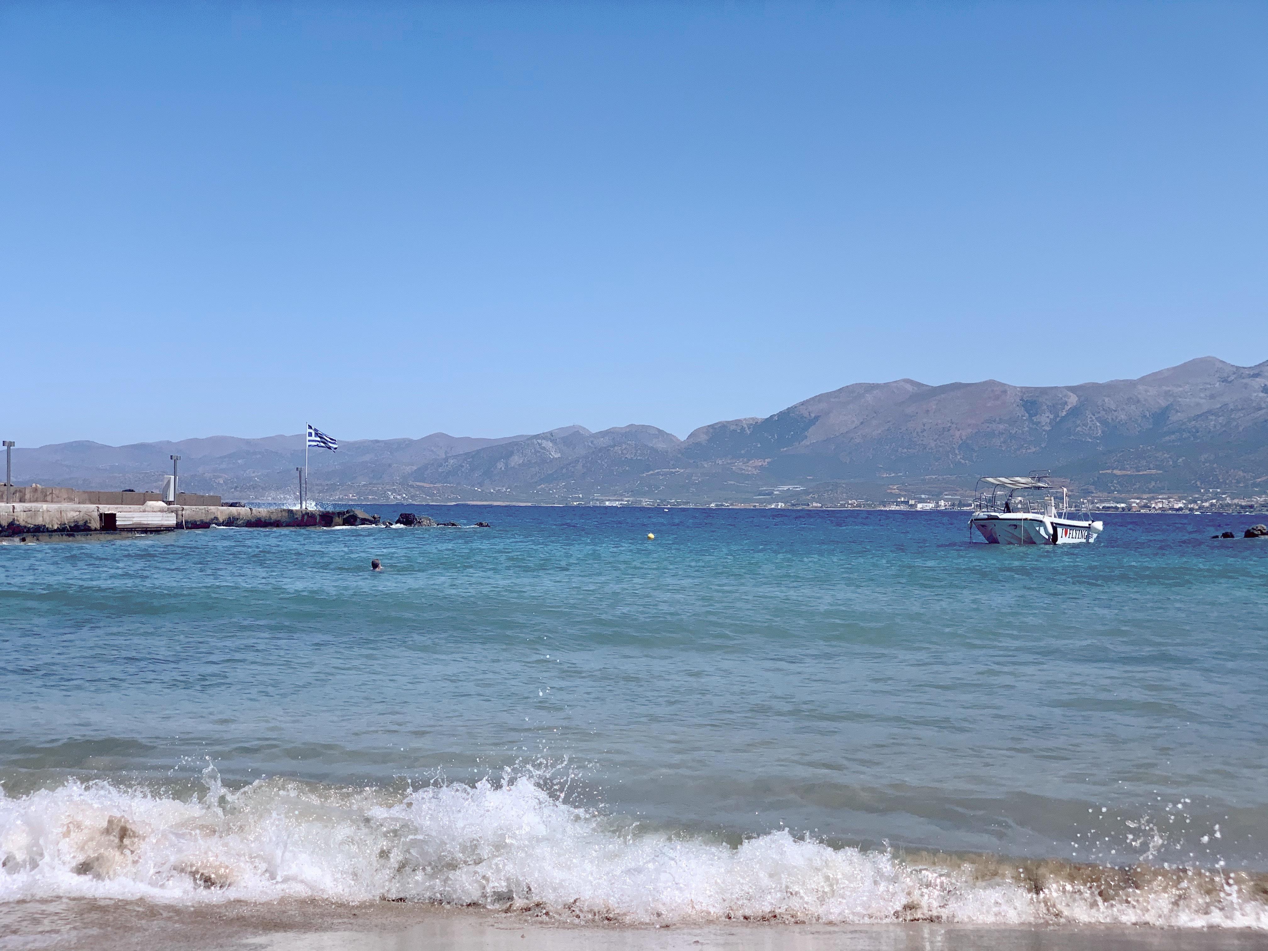 acs 0123 - Babymoon in Greece