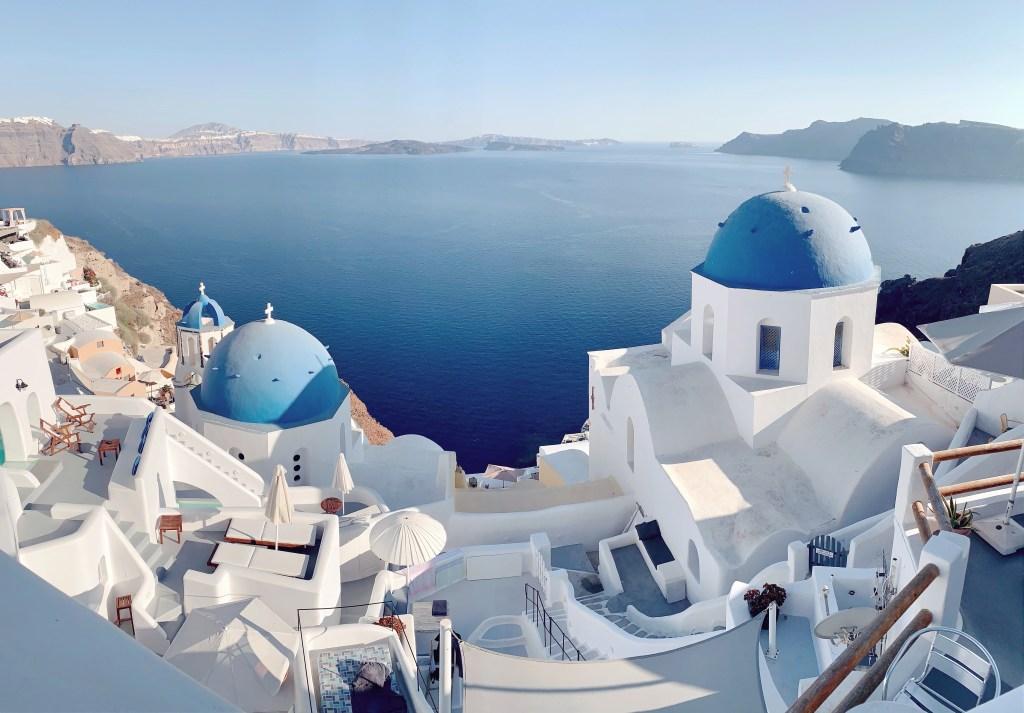 acs 0124 1024x713 - Babymoon in Greece