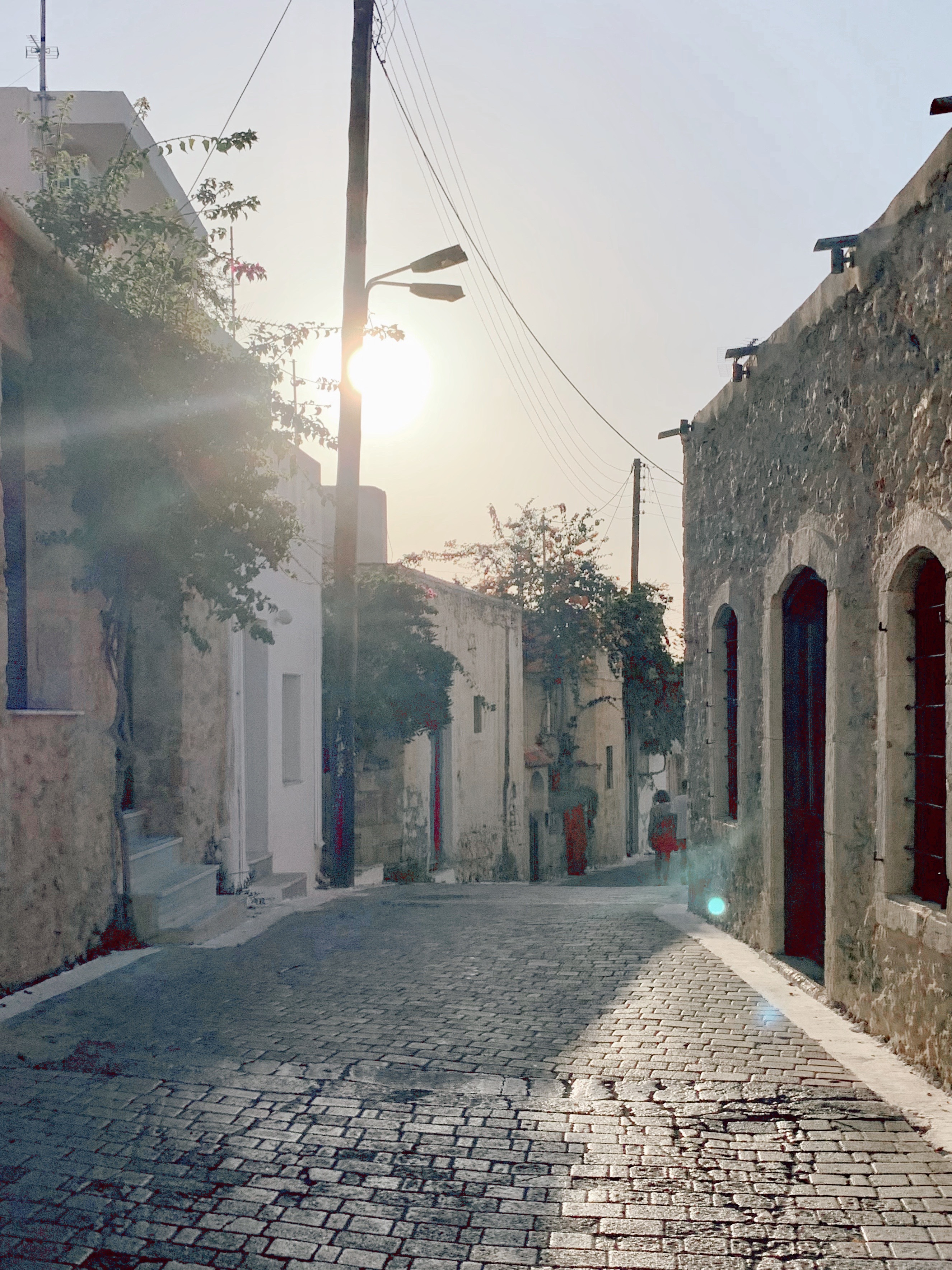 acs 0129 - Crete, Greece