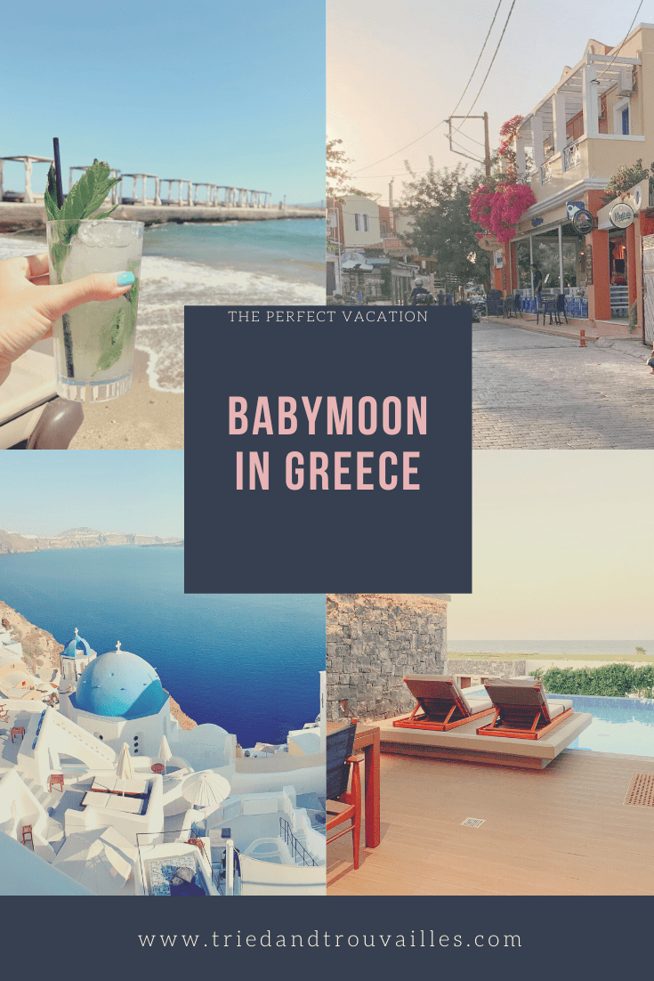 untitled design 2 - Babymoon in Greece