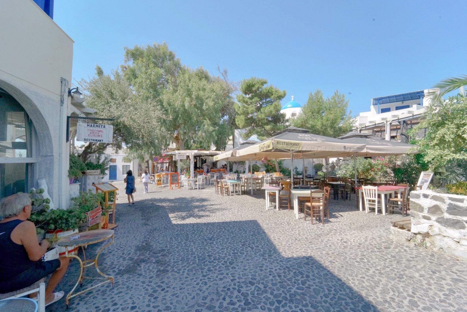 acs 0283 - A Few Days in Santorini