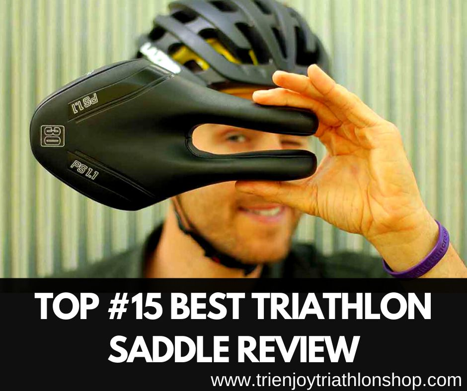 Triathlon Shop — Unbiased Triathlon Gears Review
