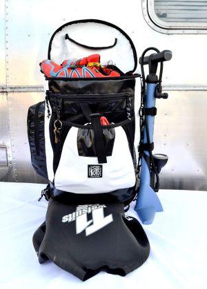 De Soto Transition Pack V8 - TP8 Review