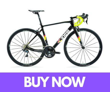 Cinelli Superstar Caliper Bike