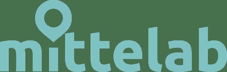 Mittelab hackerspace