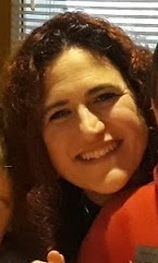 Sara Scarazzolo