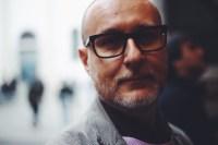 Massimo Cappello