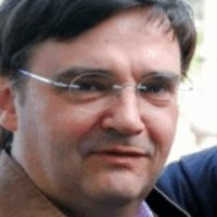 Armando Pisani