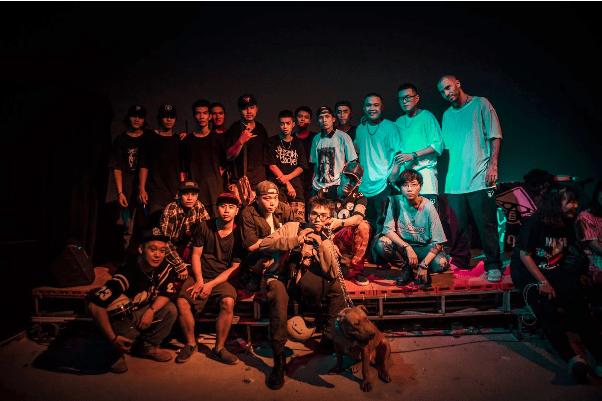 Screenshot-2018-5-28 [Underground] Choi vs Kancc Nhạc Rap và chuyện Ẩu Đả(6)