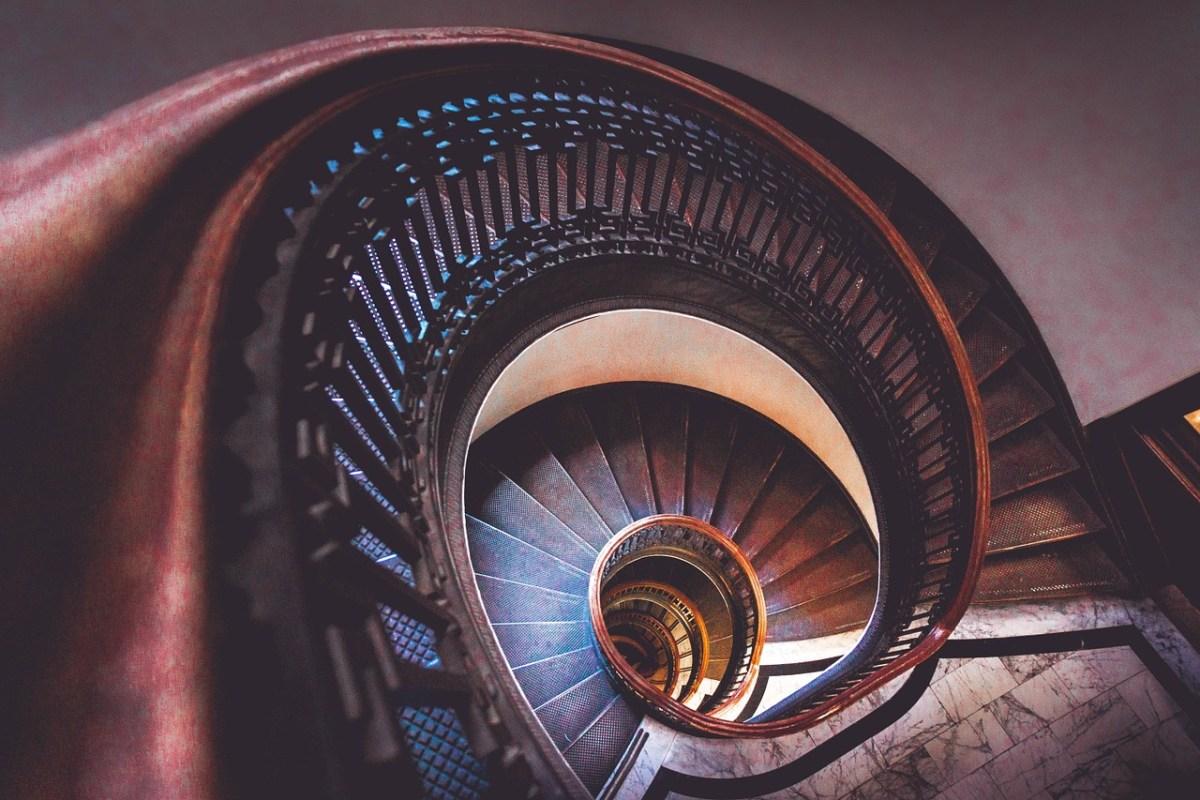 10 bài học từ thí nghiệm xây dựng tính kỷ luật áp dụng dãy số Fibonacci
