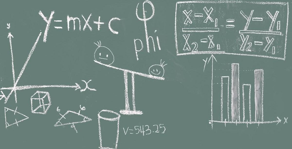 Dạy toán ở Việt Nam, sai từ lúc bắt đầu