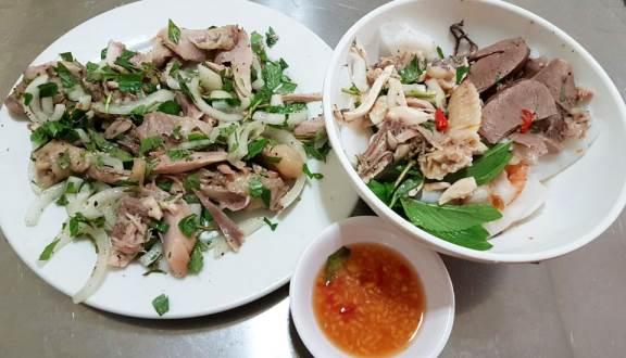 foody-mobile-foody-quan-trang-ban-577-636143759622885685