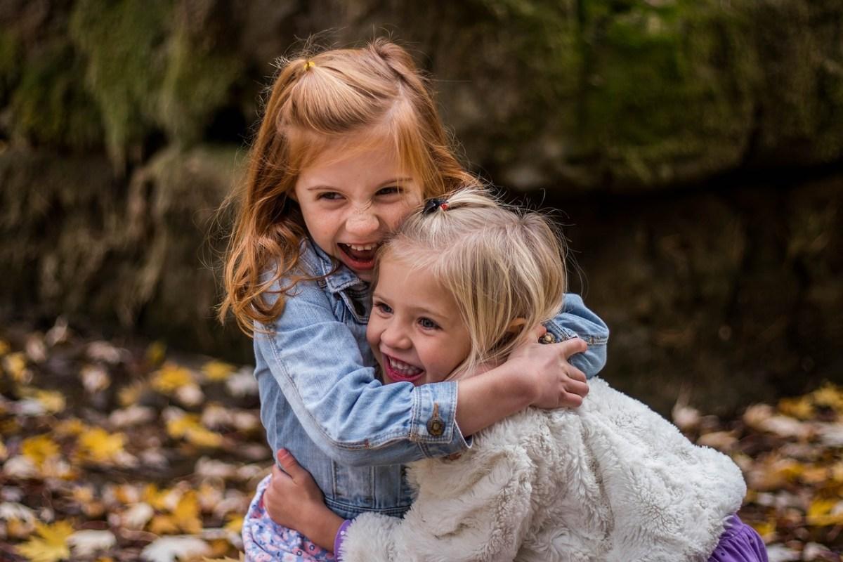 [THĐP Translation™] Lắng Nghe Con Trẻ Nói Về Tình Yêu